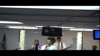Thankum Karangal Undu - Tamil Christian Song