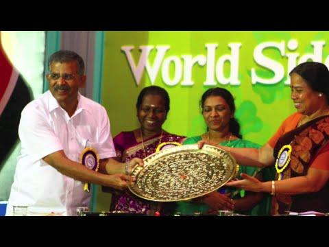 Siddha Medicine - Dr.Stanley Jones | Best Doctor/Clinic/Hospital/Treatment In Trivandrum, Kerala