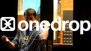 One Drop Yo-Yos Valor