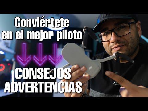 guÍa-Útil-para-ser-el-mejor-piloto-de-drones