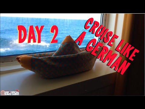 Freedom of the Seas Casino Tour from YouTube · High Definition · Duration:  3 minutes 11 seconds  · 4000+ views · uploaded on 13/10/2014 · uploaded by tominator3