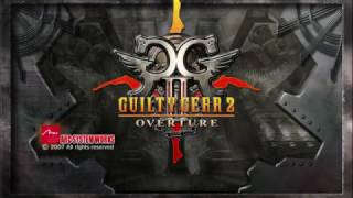 Guilty Gear 2 Overture: An Overview (Commentary)