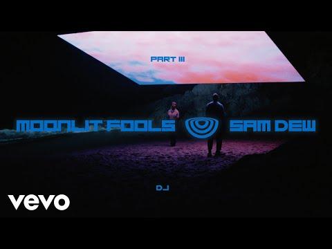 Sam Dew、最新アルバム「MOONLIT FOOLS」は自身のキャリア最高傑作!