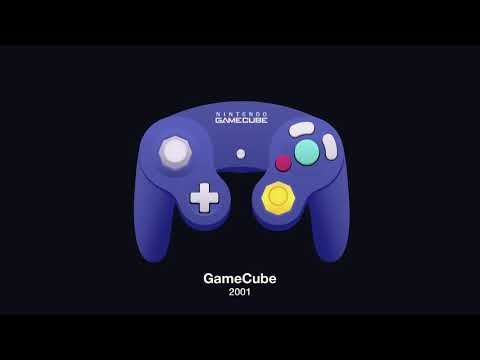 history-of-game-controllers