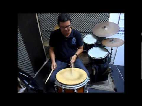 Dicas de Técnicas 1 com Joel Silva