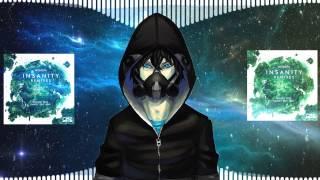 Monista - Gadabout (HUZE Remix) [Dubstep]