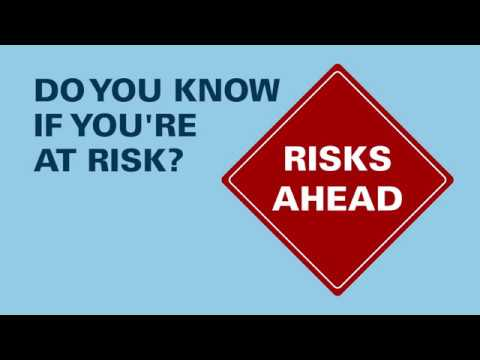 federal-employee:-type-2-diabetes-and-prediabetes-fast-facts:-risk-factors