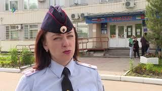 В Сыктывкаре завершено расследование уголовного дела в отношении 61-летнего мужчины