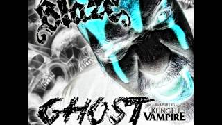 Blaze Ya Dead Homie - Ghost - The Casket Factory