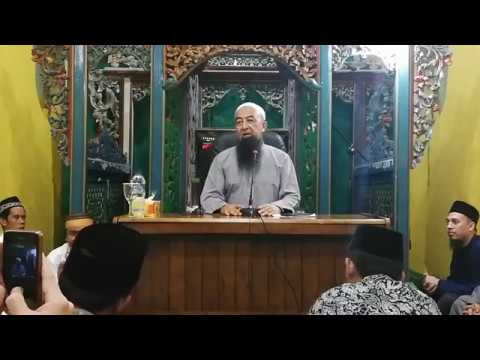 🔴 25/08/2018 Kuliah Jemputan Riau, Indonesia - Ustaz Azhar Idrus Official