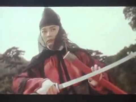 Phim Hai | Hoa Van Ta Than (Phim Hay - Phim Le)