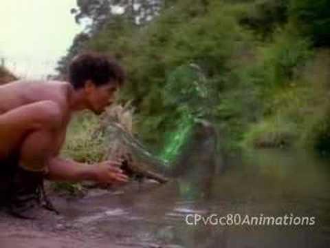 Download Hercules: The Legendary Journeys (1995, Opening)