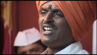 Permalink to Indurikar Maharaj Kirtan Annache Punyasmaran