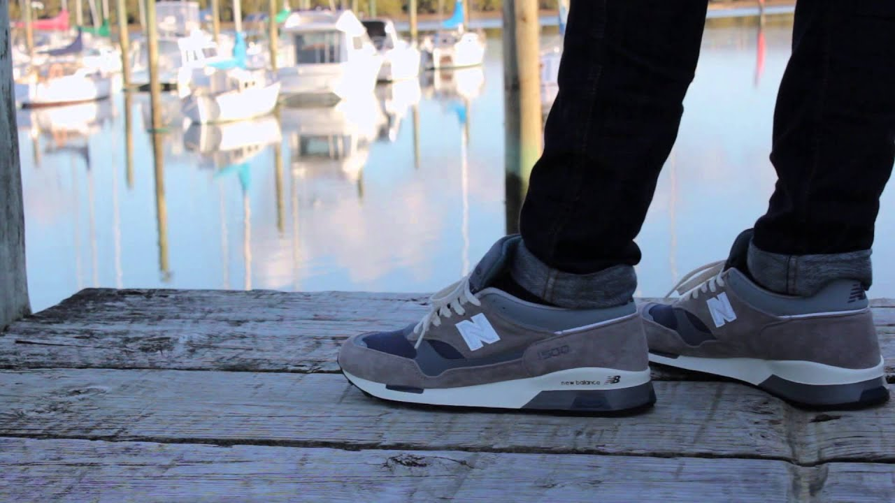 new balance norse 1500 calorie