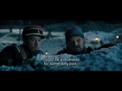 christmas-truce-of-world-war-i---joyeux-noel-2005-film