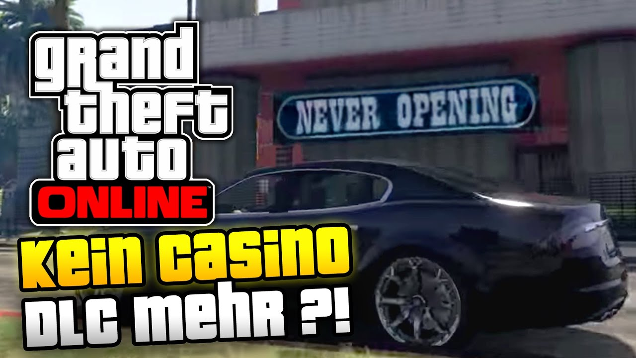 gta 5 online casino dlc king of cards