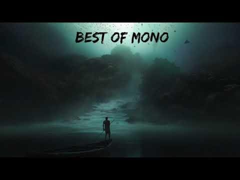 Best Of MONO