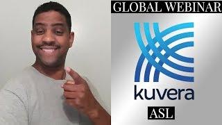 Kuvera Global Webinar ASL