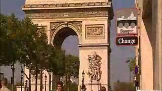 extra french avec sous-titres francais - Episode 10