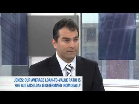 19. Mortgage Underwriting - march25