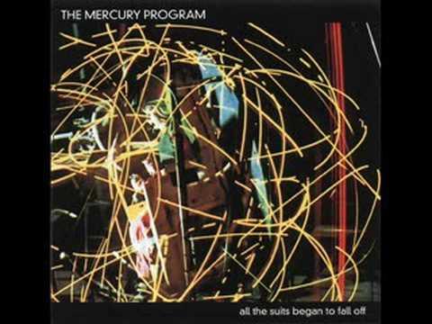 The Mercury Program - A Delicate Answer mp3