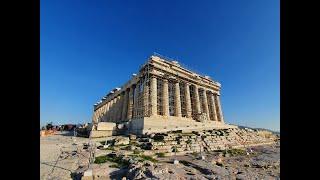 Hellas - Vangelis - Across the Mountains (Alexander Soundtrack)