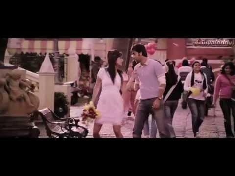 SUKOON MILA : Mary Kom (Arijit Singh creates magic yet again)