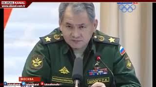 Rusya, Suriye ordusuna S-300 veriyor