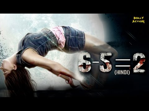 download 6-5=2 full movie in hindi