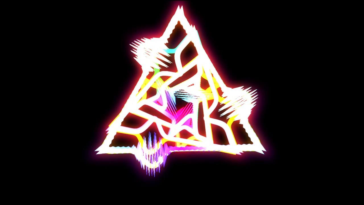 蘿蔔)音樂環形)2020火紅黑人棺材舞常見配樂astronomia(重低音)