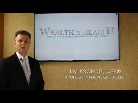 Wealth-N-Health (Social Security & Ergonomics)