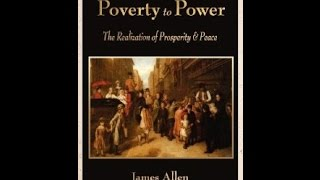 From Poverty to Power: The Silent Power of Thought