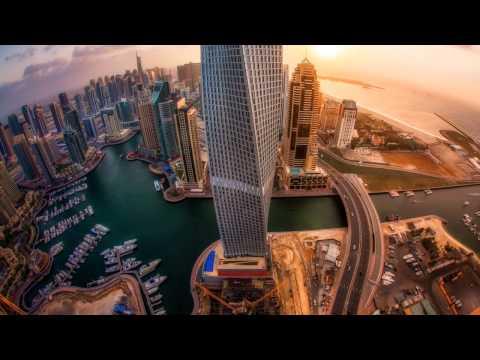 Mihai Popoviciu & Neonis – Atlantic Express [Mihai Popoviciu Remix]