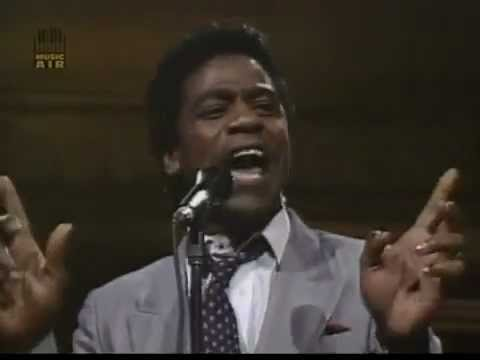 Al Green-Everything's Gonna Be Alright