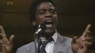 Al Green-Everything