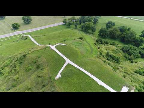 2017-08-01 Monks Mound