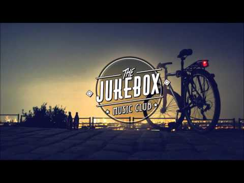 joe-hertz-stay-lost-feat-amber-simone-cabu-remix-the-jukebox-music-club