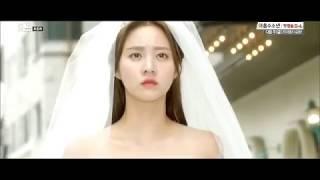 Брак без любви - Кружит