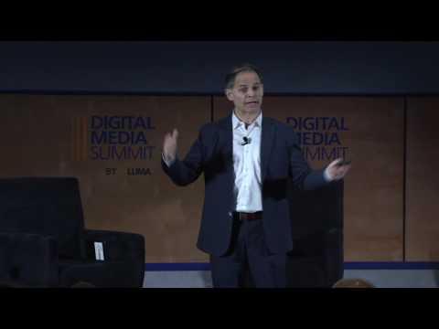 DMS 17 - State of Digital Media