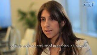 Mercadolibre | Success stories in Uruguay