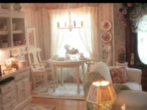 Briar Rose Cottage
