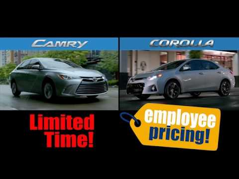 Exceptional Germain Toyota Of Sarasota