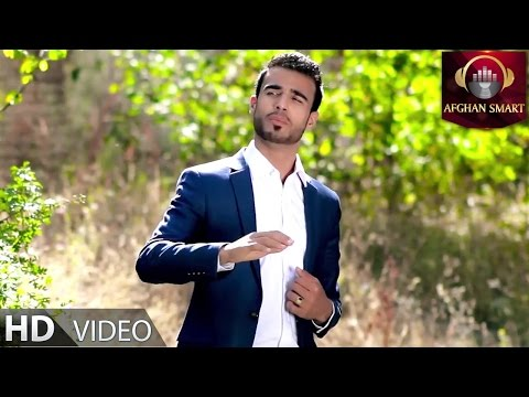 Wais Nejrabi - Rafti Tanha Shodam OFFICIAL VIDEO HD