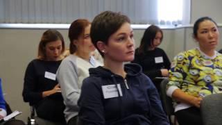 Повышение квалификации мастеров шугаринга в Красноярске