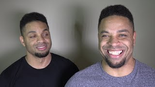 How to Tell Girlfriend She Has Bad Breath @hodgetwins