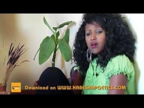 Eritrea - Bsrat Aregay - Tim - (Official Video) - New Eritrean Music 2014