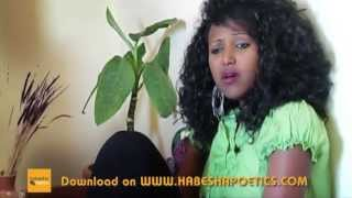 Eritrea - Bsrat Aregay - Tim - (Official Video) - New Eritrean Music 2014