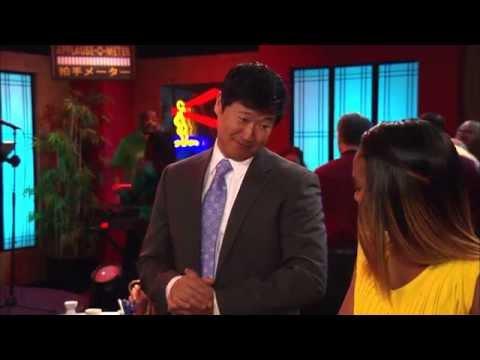 Nadzdolni - Mistrz karaoke . Oglądaj tylko w Disney Channel!