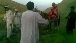 karbogha) saheeb rahman