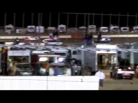 Cornhusker Classic I-80 Speedway 10-10-15